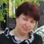 Лилия Смолянинова