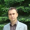 Александр Смолянинов