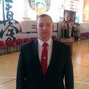 Игорь Смольянинов