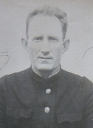 Смолянинов Иван Степанович