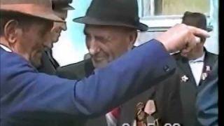 marsch mira 1989 karavannoe.mp4